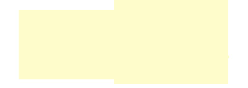 معرفی برنامه ها اخبار و اطلاعیه باشگاه کوهنوردی چکاد